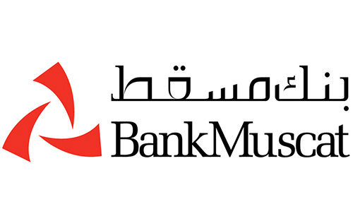 Bank of Muscat